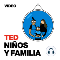 Cómo criar a los niños para que superen la ansiedad | Anne Marie Albano: Cómo criar a los niños para que superen la ansiedad | Anne Marie Albano