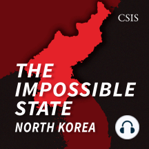 Bonus Episode: The Capital Cable with Tae Young-ho: Special guest Honorable Tae Young-ho joins Ambassador Mark Lippert, Dr. Victor Cha, and Dr. Sue Mi Terry for a conversation on North Korea, inter-Korea relations, human rights and life as a National Assemblyman.