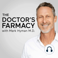 How Regenerative Agriculture Can Fix Our Health, Our Food System, And Our Planet with Gabe Brown