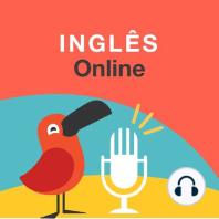 Ep.129 - Present Continuous Tense | Inglês Básico: Present Continuous Tense | Inglês Básico Use o có…