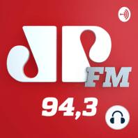 JM S.J. dos Campos - 07/10/2020