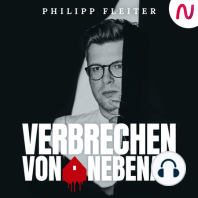 #40 Der St. Pauli-Killer