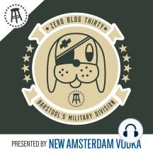 ZBT #307: The Army's $10 Billion Barracks