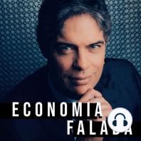 Episódio #55 - Tendências na economia e nos negócios pós-pandemia: Palestra completa do economista Ricardo Amorim sobre a nova configuração da economia brasileira e mundial e as consequências da grande aceleração causada pela pandemia do coronavírus. Quais são as tendências mais relevantes?