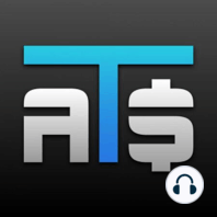 Brad Powers on ATS.io Radio - College Football Week 8 & NFL Week 7: The majority of today's edition of ATS Radio was focused on college football, as host Adam Burke and pro bettor and handicapper Brad Powers talked about their power ratings for the Mountain West Conference and the Big Ten Conference as those two begin...