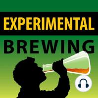 """Brew Files - Episode 92 - Kiley's """"Grewit"""" Gruit: Brew Files - Episode 92 - Kiley's """"Grewit"""" Gruit"""