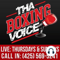 ☎️Jaime Munguia vs. Tureano Johnson❗️ 12 rounds, middleweights Live Fight Chat?: ☎️Jaime Munguia vs. Tureano Johnson❗️ 12 rounds, middleweights Live Fight Chat?