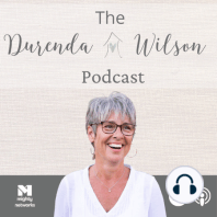 Unhurried Grace for a Mom's Heart - Building Alters (Podcast 172): Welcome to my devotional, Grace for a Mom's Heart! (Couldn't we all use a little more grace?) As humans, we are fickle. We forget-often and quickly. But it's the remembering that breathes fresh life into our faith! When we can so our hearts down, close o...