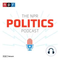 Why Did Republicans Rack Up Wins Despite Trump's Loss?
