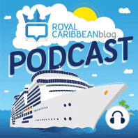 Episode 381 - What you need to know about the CDC's Conditional Sailing Requirements: Episode 381 - What you need to know about the CDC's Conditional Sailing Requirements