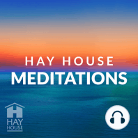 """Louise Hay 