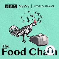 The chef who took on hospital food: How do you put the hospitality back into hospital food?