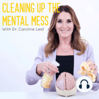 How toxic skincare can mess up your mental health + identifying & healing toxic eating & diet behaviors (with nutritional expert Noelle Tarr)