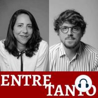 #40: A reeleição de Maia e Alcolumbre no STF e o imposto sobre grandes fortunas na Argentina