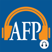 Episode 123 -- December 1, 2020 AFP: American Family Physician: Parkinson disease (1:30), penicillin allergies (5:30), low-protein diets for chronic kidney disease (7:40), levonorgestrel intrauterine system (10:20), seasonal affective disorder (12:20), and dementia medications (14:40).