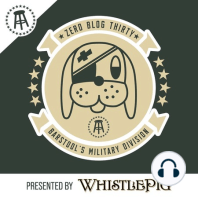 ZBT #324: The Army Cures Covid