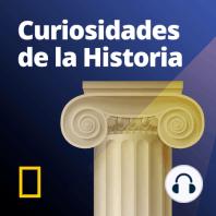 La caza de brujas en España en el siglo XVII