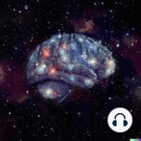 Arte, ciencia y tecnología: Esta semana en Mindfacts nos preguntamos por las posibilidades de la ciencia y la tecnología dentro del mundo del arte. ¿Pueden las máquinas entender y suplir la sensibilidades del mismo ser humano?  Jesús Callejo nos habla de ejemplos y grandes...