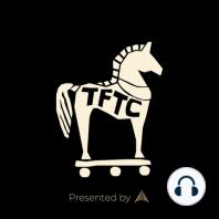 kaip parduoti cryptocurrency už grynuosius pinigus