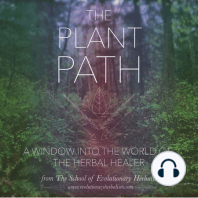 """The Herbal Equation: Plants AND People: It's easy when you first get started studying herbal medicine to just focus on the plants- after all, that's usually what gets us into herbalism to begin with- weloveplants! But the plants are just one half of the """"herbal equation."""" It's..."""