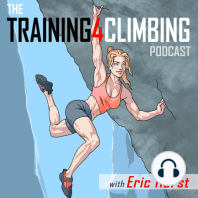 Episode #55 - Effective Training through the Holiday Season: Four Approaches to Holiday Season Training...for a Better 2021 Season!