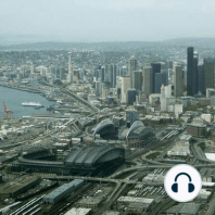 We're Just Taking Up Bandwidth: Episode 127