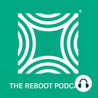 #135 - Rethinking Startup Community - with Brad Feld & Jerry Colonna: Rethinking Startup Community