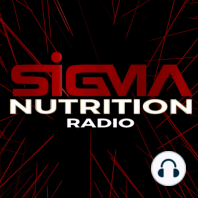 #366: Listener Q&A: In this episode Danny and Alan answer some listener questions, covering a range of topics, including hunger cues, weight-neutral appraoches, body fat distribution, and breakfast and cognition, among others. The guys also discuss the most interesting...