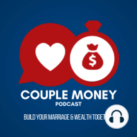 Community Mailbag: 2020 Budget Shifts, Financial Cushions, and More: We've brought back the reader mailbag. Today we're answering your questions about marriage and money! Reader Mailbag  One of my favorite parts of Couple Money is the community. Having you be a part of this has definitely made the work more...