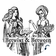 Episode 53: Beyond Bewitched: WItching With Your Partner