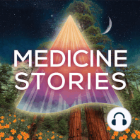 68. Cultivating Resilience with Home Herbalism - Kami McBride: Relearning ancestral skills is the best antidote to the fear and chaos of these times. Let's recreate a culture of simple home healing and feed the river of resilience so that all may drink from it. Check out Kami's wonderful online course...