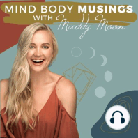 A Sparkly Approach to Dating While the Biological Clock is Ticking with Tantrika Eva Clay: Episode 324: In this episode Madelyn and sexologist Eva Clay discuss modern dating while eternally conscious of the pressures of the biological clock, connection, enchantresses, and keeping your embodiment practice in the fore while seeking a life...