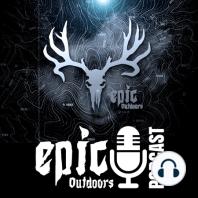 EP 178: Archery Tips, Bow Setups, Arrows, with Bob Fromme: All things archery with Bob Fromme