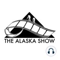 Alaska's Biggest Export is Ray Troll Art - TAS #8: A t-shirt empire, salmonfest, and the future of Alaska