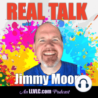 Real Talk 173: 'The Fasting Doctor' Dr. Cecily Anne Gives The Skinny On Fasting For Pregnancy And Weight Loss: It's Thursday and that means another action-packed episode of the realest talk on the internet–Real Talk with Jimmy Moore and Dr. Will Cole. Dr. Cole is taking a few weeks off so today Jimmy is joined by Dr. Cecily Anne to talk about fasting and...
