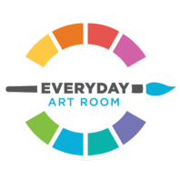 Ep. 155 - Math in the Elementary Art Studio: How much focus does your school put on cross-curricular learning? Whether it is a point of emphasis for you or simply a way to help your students with their learning, Nic has ideas on how you can incorporate more math into the art studio. Listen as...