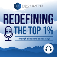 Creating Stellar Content and Getting Found Online: I'm pleased to welcome our guest for today, Travis Bliffen. He is the founder of . As an army veteran, Travis took a leap of faith after reading a magazine article about the future of Search Engine Optimization (SEO). He dove deep and spent a year...