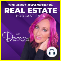 Episode 109 Introduction to Business By The Book: An introduction to Business by the Book is Dwan's focus in this episode. In fact, Dwan shares all about her new series which will be available on Thursdays for 15 minutes. Actually, it will be a Bible Study on finances using the Bible as a moral...