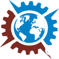 Intent Based Leadership with L. David Marquet and Andy Worshek: Agile Uprising Podcast