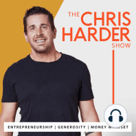 355. How to Pay Off Debt & Create Financial Freedom - with Kyle Depiesse: In This Episode You Will Learn About:  Operating from a place of being financially uneducated Reaching a turning point when you've made a mistake The formula for having tough conversations with your partner Redefining what providing for your family...
