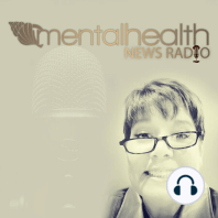 A Safe Haven Space for Refugee and Immigrant Mental Health: Egette and Kristin talk about her new podcast on Mental Health News Radio Network: Safe Haven Space.   Egette Indelele was born and raised in a refugee camp in Tanzania. She is the oldest of five children and a first-generation honor college student...