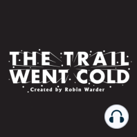 The Trail Went Cold – Episode 213 – The Boys On The Track (Part 1): August 23, 1987. Saline County Arkansas. 16-year old Don Henry and 17-year old Kevin Ives head into the woods to do some late-night hunting, but never return. Hours later, the two boys are seen lying on some railroad tracks before they are run over by ...