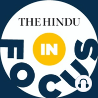 How China's media is covering the border crisis | The Hindu In Focus Podcast