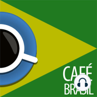 Cafezinho 363 – Chapeuzinho Vermelho 4.0