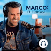 149: Enfócate en lo que te da ingresos, con Sergio Bruna: Enfocarte en lo que te conviene hacer para elevar tu nivel de ingresos este 2021, te ayudará a cumplir lo que te propongas y a lograr tu estabilidad financiera. Para aprender más del tema, regresa al podcast Sergio Bruna, experto en transformar...