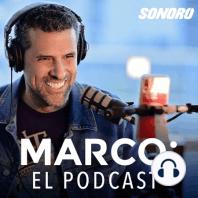 127: Decide tu vida, con Sergio Bruna: He conocido a personas con talentos increíbles pero de ellas se estancan porque no aprenden a ejercer su capacidad de decisión. Todos sabemos lo que es el libre albedrío, pero ejercerlo de forma sabia conlleva hacerlo desde el corazón, con...