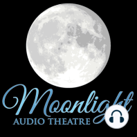 """THE THIRD MAN (Lux Radio Remake): Here's the Narada Radio Company's very first entry for the Sonic Society's Summerstock Playhouse: a remake of the Lux Radio Theater's 1951 adaptation of Carol Reed's 1949 film, """"The Third Man"""". In case you didn't know, the Summerstock Playhouse..."""