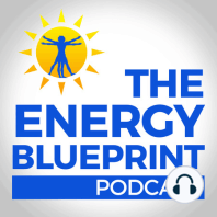 Essential Oils To Boost Your Brain And Heal Your Body with Jody Cohen, NTD: In this episode, I am speaking with Jodi Sternoff Cohen, who is a bestselling author, award-winning journalist, functional practitioner, and founder of Vibrant Blue Oils. We will talk about the best essential oils for boosting your brain and mood.
