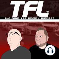 TFLW - AJ Allmendinger Kansas Preview