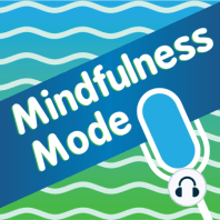 Consistency and Mindfulness: Consistency and Mindfulness is the topic today. Do you feel you would be better off if you were more consistent? Would you like to know how to use mindfulness to help you be more consistent? Consistency is something that can help you feel more grounded, ...